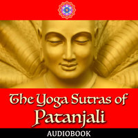 The Yoga Sutras of Patanjali - Patanjali
