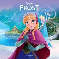 Frost - Disney