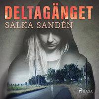 Deltagänget - Salka Sandén