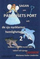 Delfinen som inte kunde hålla takten och sjunga - Marianne Gutler Lindström