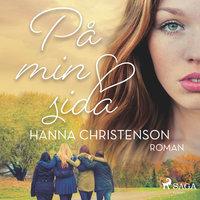 På min sida - Hanna Christenson