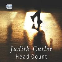 Head Count - Judith Cutler