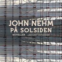 På solsiden - John Nehm