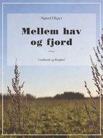 Mellem hav og fjord - Sigurd Elkjær