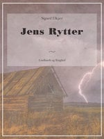 Jens Rytter - Sigurd Elkjær