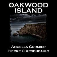 Oakwood Island - Angella Cormier