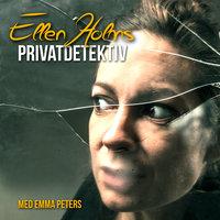 Ellen Holms - privatdetektiv - S1E1 - Nicolet Steemers