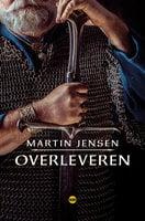 Overleveren - Martin Jensen
