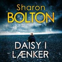 Daisy i lænker - Sharon Bolton