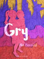 Gry - Nis Boesdal