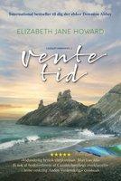 Ventetid - Elizabeth Jane Howard