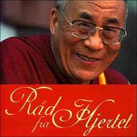Råd fra hjertet - Dalai Lama