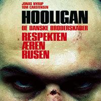 Hooligan - Jonas Nyrup,Tom Carstensen