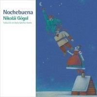 Nochebuena - Nikolai Gogol