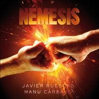 Némesis - Javier Ruescas, Manu Carbajo