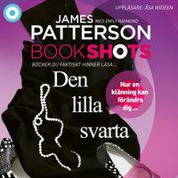 Den lilla svarta - James Patterson, Emily Raymond
