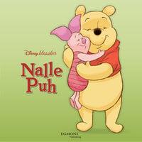 Nalle Puh - Disney