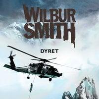 Dyret - Wilbur Smith
