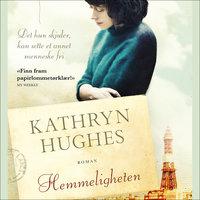 Hemmeligheten - Kathryn Hughes