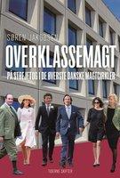 Overklassemagt - Søren Jakobsen