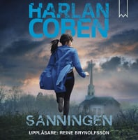 Sanningen - Harlan Coben