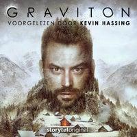 Graviton - S01E01 - Marja West