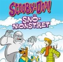Scooby Doo - Snömonstret - Lee Howard