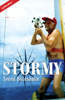 Stormy - Svend Billesbølle
