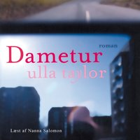 Dametur - Ulla Taylor