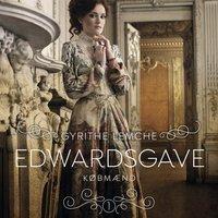 Edwardsgave 1 - Købmænd - Gyrithe Lemche