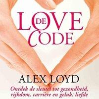 De Love Code - Alex Loyd
