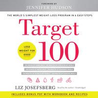 Target 100 - Liz Josefsberg