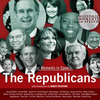 The Republicans - The Speech Resource Company