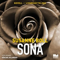 Sona - Susanne Boll