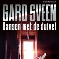 Dansen met de duivel - Gard Sveen