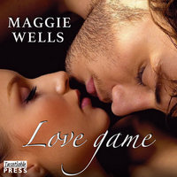 Love Game - Maggie Wells