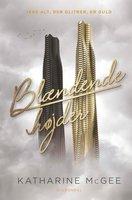 Tusinde etager (2) - Blændende højder - Katharine McGee