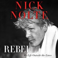 Rebel - Nick Nolte
