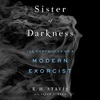 Sister of Darkness - R.H. Stavis, Sarah Durand