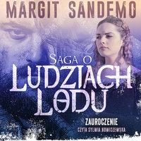 01: Zauroczenie - Margit Sandemo