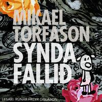 Syndafallið - Mikael Torfason