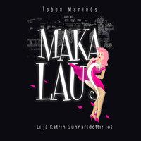Makalaus - Tobba Marínós