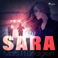 Sara - Mats I. Lundgren