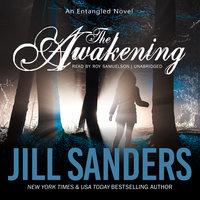 The Awakening - Jill Sanders