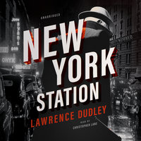 New York Station - Lawrence Dudley
