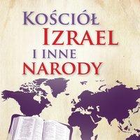 Izrael i Kościół wspólne przeznaczenie - Henryk Wieja,Juha Ketola
