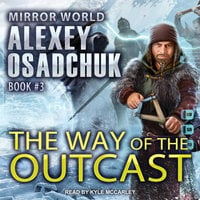 The Way of the Outcast - Alexey Osadchuk