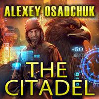 The Citadel - Alexey Osadchuk