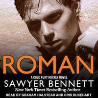Roman - Sawyer Bennett