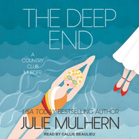 The Deep End - Julie Mulhern